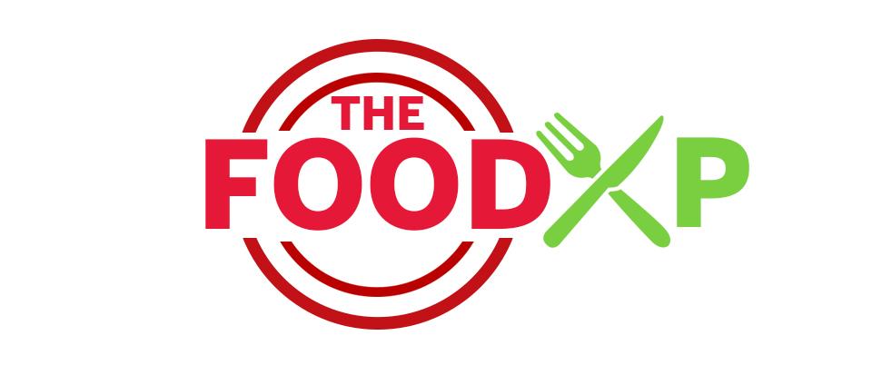 foodxp_logo