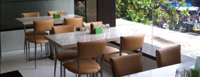 elco restaurant mumbai