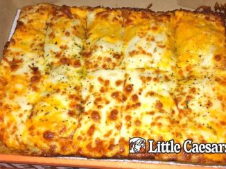 Homemade Little Caesars Jalapeno Cheese Bread, Little Caesars Nutrition, Zesty Cheese Bread Little Caesars, Little Caesars Stuffed Cheese Bread Recipe, Little Caesars Italian Cheese Bread Review, Little Caesars Jalapeno Cheese Bread Recipe