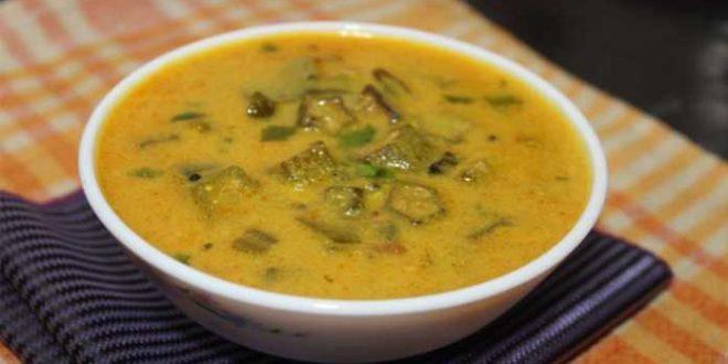 Bhinda Ni Kadhi