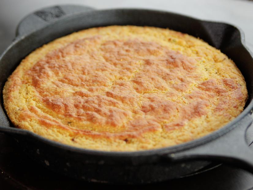 Pioneer Woman Cornbread recipe