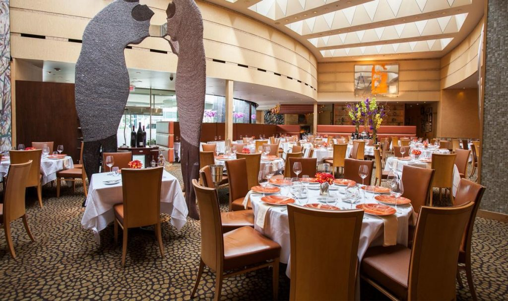 Top 5 Indian Restaurants in Houston that you have to try