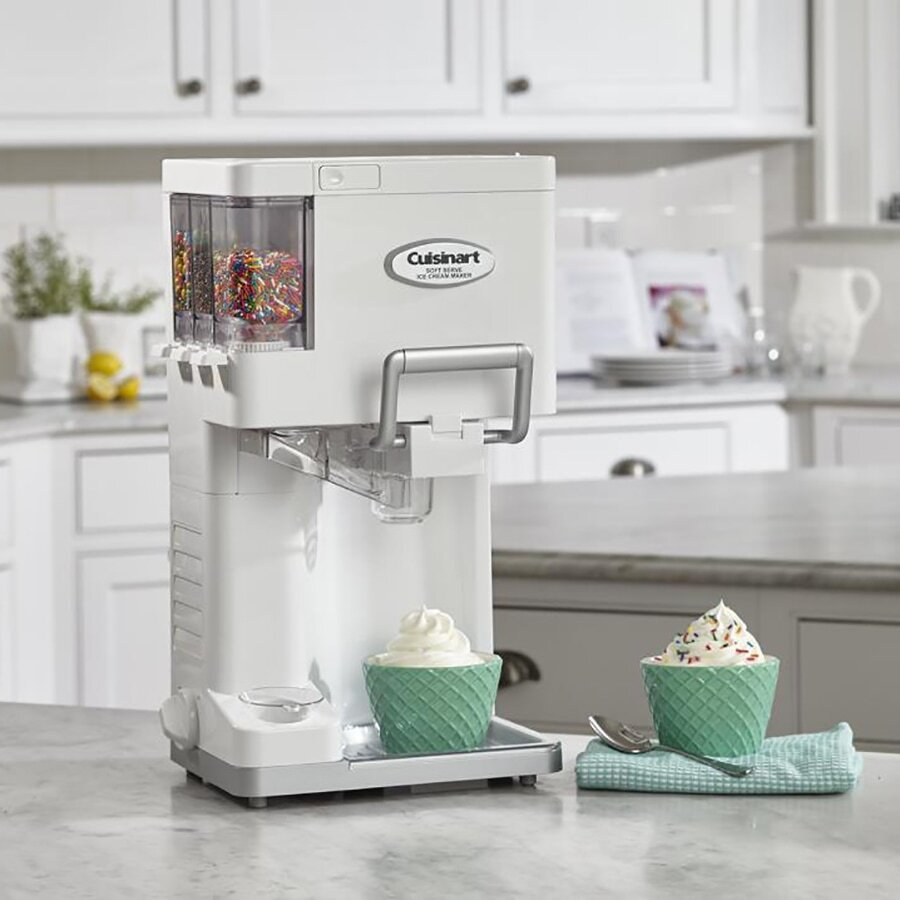 ICE-45-Mix-It-In-Soft-Serve-Maker