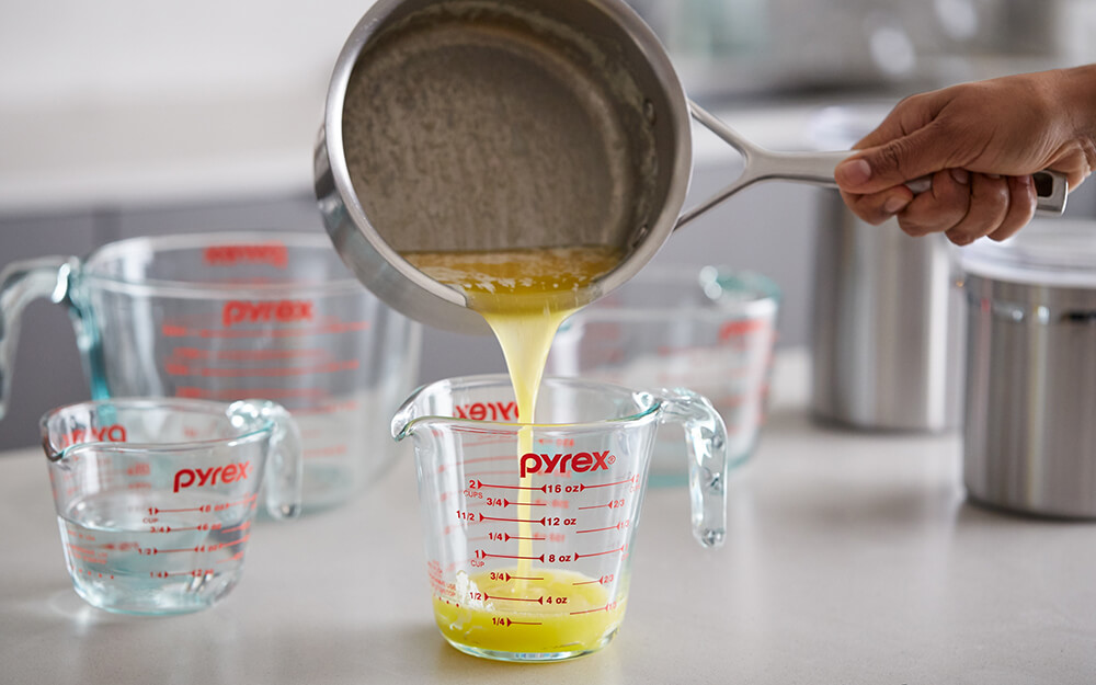 Top 10 Measuring Cups That You Can Buy In 2021